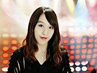 台灣歌者Kaya