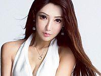 上海蔡子妤