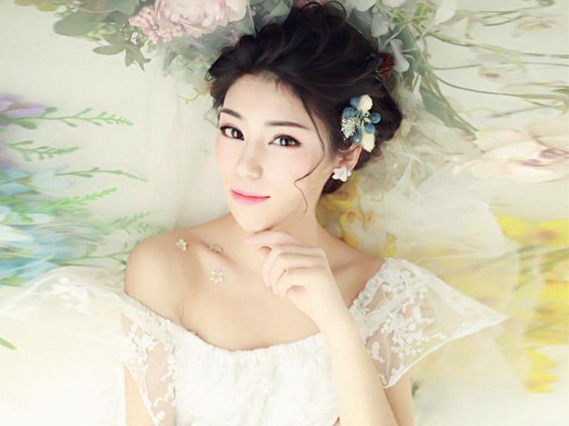 白玫瑰呀白玫瑰