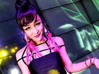 大雯丶DJ