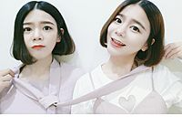 拼拼涂图twins