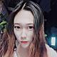 weibao