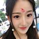 平平PING-