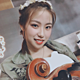 大提琴小希呀